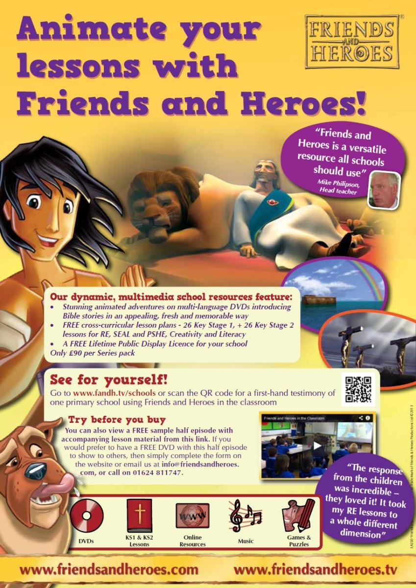 qa education advert private page children u0027s bible stories