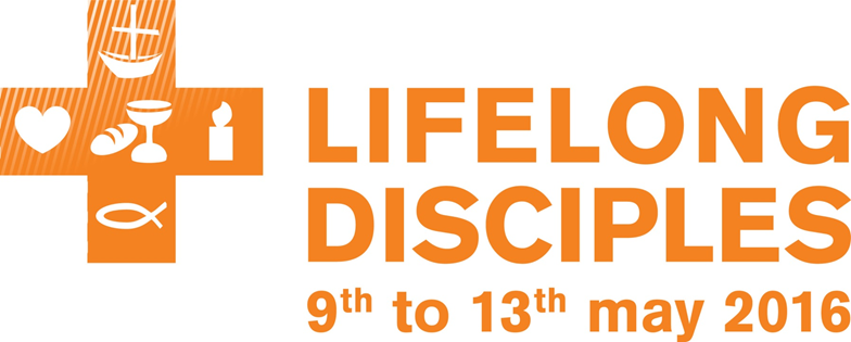 Lifelong Disciples conference
