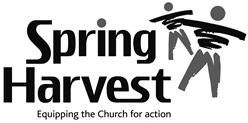 Spring Harvest 2015