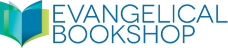 Evangelical bookshop online