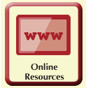our online resources