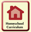 Friends and Heroes Homeschool Curriculum