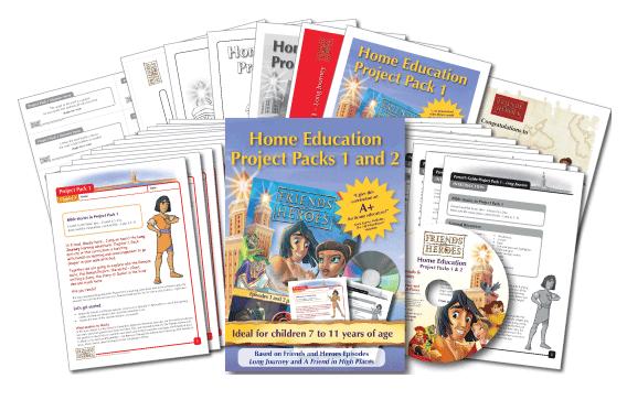 vmc study material free download pdf