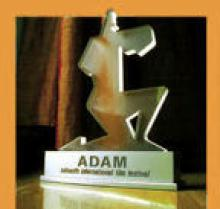 "Friends and Heroes wins ""Adam"" Award"